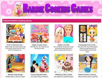 45cf03d4f6ec3892d866df14ae2051ef22f9302d.jpg?uri=barbie-cooking-games