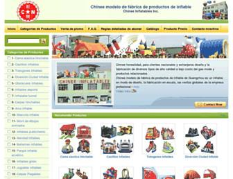45d5ce8c61b7dbdcf457f981d0adb14fd5652aea.jpg?uri=inflables.china-inflatable