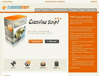 45d7b63eb2f4d7a74de9445f8a425ce67f288dd7.jpg?uri=classifiedscript