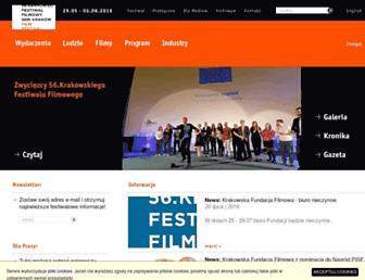 45d959370ff4a04748b54241dde8fc3ccad3698b.jpg?uri=krakowfilmfestival