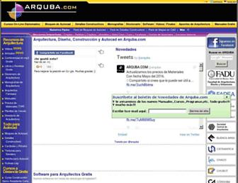 45da436bf8086965ff18b45e53c5901b1ebc8ac8.jpg?uri=arquba