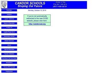 45dba1b5fdf733390177d1668a8fefd8e1ba9f94.jpg?uri=candor
