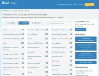 45ddadc64db5c8469544df4774869ea9a071ef4c.jpg?uri=guides.library.ucla