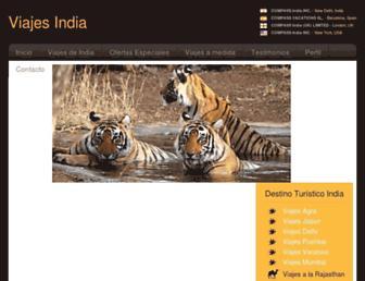 45e19e1b9457bef203c8b62b8e5f01b3b47ac558.jpg?uri=viajes-india.annonline