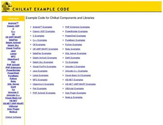 example-code.com screenshot