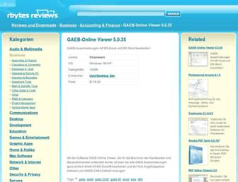 45e4c299577ec9bbc331d1aea7b6f6a99c1dc779.jpg?uri=gaeb-online-viewer.rbytes