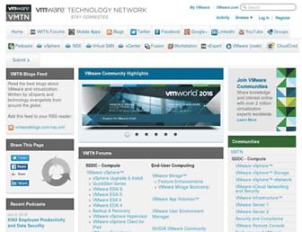 45e4f105f8cd3c09e4235a1e031855b5cab2382b.jpg?uri=communities.vmware
