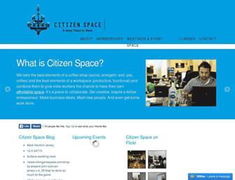 45e63641a429bd243fe3e2626f2acaf97c1fc895.jpg?uri=citizenspace