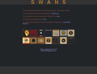 45ec173b2040da2260cf1b83d81a5526081d0542.jpg?uri=swans.pair