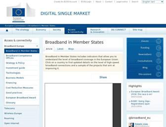 45ed7cb42b15faa688fc456d72923c197ee911a9.jpg?uri=broadband-europe