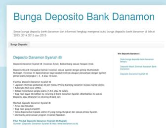 45ef69404a288ae9da5546f961754dde20f47e42.jpg?uri=bunga-deposito-bank-danamon.blogspot