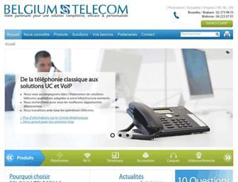 45efd3f5e1639b061d6add6f84165366b93e1a38.jpg?uri=belgiumtelecom