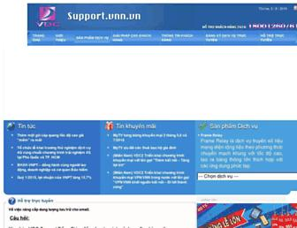 45f8b22ac67b4eb6eafc8e21b63989b949a2ecce.jpg?uri=support.vnn