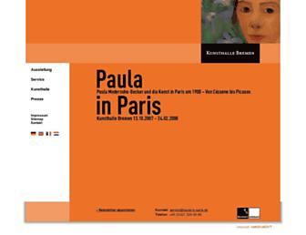 45f8be3fcb0984f509a53a24cc7d378c368d10f0.jpg?uri=paula-in-paris