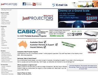 45f96d61ebf58e269de27d1c9971b9a8c345ca49.jpg?uri=justprojectors.com
