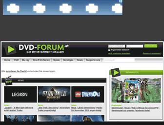 45fba0cfa12d244880206dc389ab4fc5b4e2fd53.jpg?uri=dvd-forum