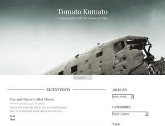 460943164845611d7d7ec4079fa14055dff7e2ec.jpg?uri=tomatokumato