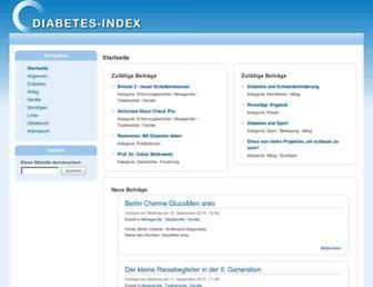 460aa4b6714490885dd63c9409df281587abd74d.jpg?uri=diabetes-index