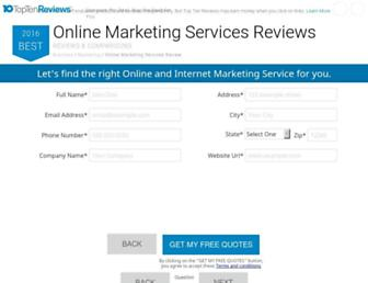 460d3ce4b9836dee96e7a8d62a688b554e5c0c32.jpg?uri=online-marketing-services-review.toptenreviews