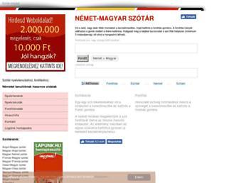 4610e18911050e3de43386f1e4d69f9daf79afe0.jpg?uri=nemet-magyar-szotar