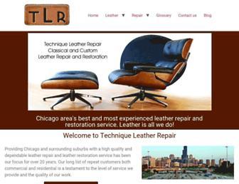 461116d6dd21a261ffe4da9a64f31c3774a03d0e.jpg?uri=technique-leather-repair