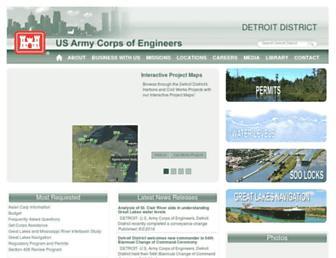 4618e7d6eba8b8d1a3445d112cbcf17c056f79a7.jpg?uri=lre.usace.army