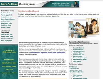 4619a9267376955d4c56d397741a6007e788bd74.jpg?uri=work-at-home-directory
