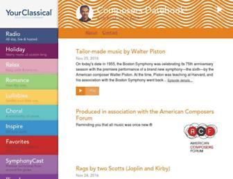 461c5df4a718f8a69dab2f5e51041ac208e3d66a.jpg?uri=composersdatebook.publicradio