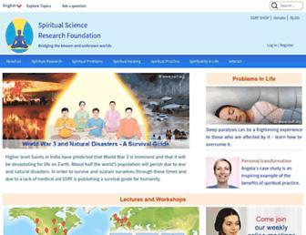 462090dc4cf3875e80f3e6035fb64169fba41f1d.jpg?uri=spiritualresearchfoundation