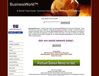 46240bc0b1dc664526178b4dce54fef2378cc54f.jpg?uri=businessworld