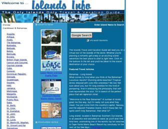 462953e8333a444a7c6f8a77435346d0d6950f8d.jpg?uri=islandsinfo