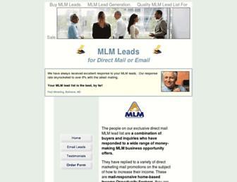 462c591806169651692494e719def2be865bf1de.jpg?uri=mlm-mailing-lists