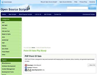 462e3d44322d81d53ea8894cecd2be60012cae99.jpg?uri=point-of-sale-php-mysql.opensourcescripts