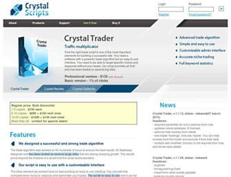 46335a01a68505157c710dff71948f51058d6bf5.jpg?uri=crystal-scripts