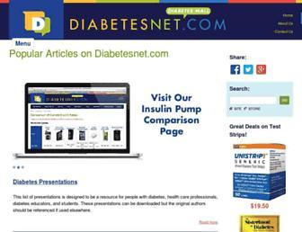 46350bbd59302be6230ec3b70a58bfdf46affddf.jpg?uri=diabetesnet