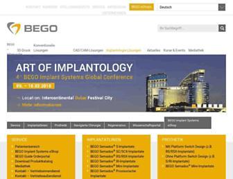 463a732bb43b6b52ba781c6e64d13f6784f90e69.jpg?uri=bego-implantology