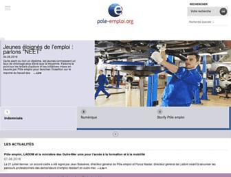 463aead6613c1c27d79596dcc8eba64430ef4280.jpg?uri=pole-emploi