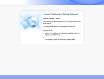 4640b2d1ca29854ac6ff47989b0a1b668e611b03.jpg?uri=blog.designdirect