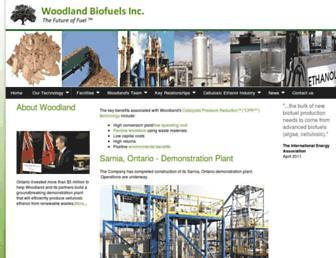 46436415f52588a095bd40575665764242f7b957.jpg?uri=woodlandbiofuels