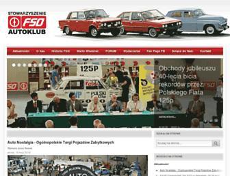 46443b2ef9c3badf68633ea4b3c0077eceb379ce.jpg?uri=fsoautoklub