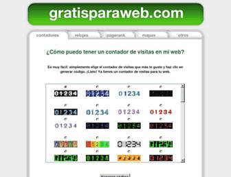 4648e8fa49f64004a99f717c07704febec6a7ac5.jpg?uri=gratisparaweb