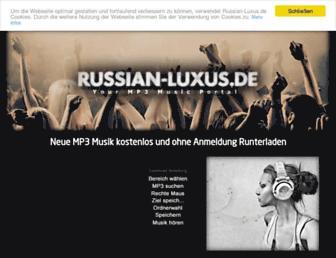 464972f8eb93d81c6d89e55dadf04f0a12ae42c2.jpg?uri=russian-luxus