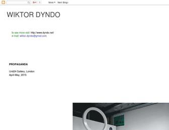 4649ed77fa3760619c824d6074f785d2ab90dbcd.jpg?uri=dyndo.blogspot