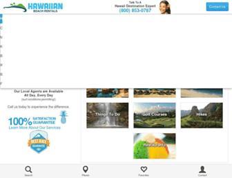 464ada8b93dd8f9f38cc15ebc947c454d587f600.jpg?uri=hawaiianbeachrentals