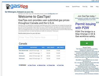 464ae5f1fa841ccd2e8775105115e160d5ee7883.jpg?uri=gastips