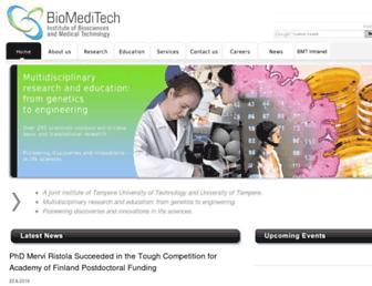 4651b862806ea60a3939cc1cb51ed82842066998.jpg?uri=biomeditech