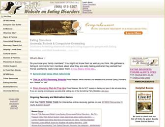 Thumbshot of Something-fishy.org