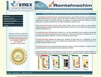 465e8d9cafe68fab7c8f8c157ad2053f82da84c9.jpg?uri=tencuieli-decorative-emex