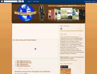4666015a42b810b409732b1805712402987ce6a4.jpg?uri=free-template-css-website.blogspot