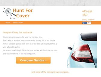 466ea3f681ca5621ae9ef1bdad66e7bb42040898.jpg?uri=cheapestcarinsurance.org
